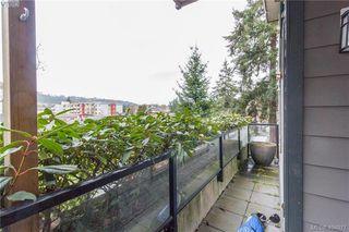 Photo 14: 213 844 Goldstream Avenue in VICTORIA: La Langford Proper Condo Apartment for sale (Langford)  : MLS®# 404977