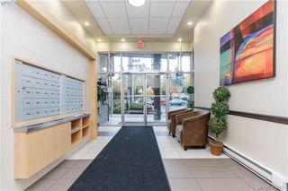 Photo 3: 213 844 Goldstream Avenue in VICTORIA: La Langford Proper Condo Apartment for sale (Langford)  : MLS®# 404977