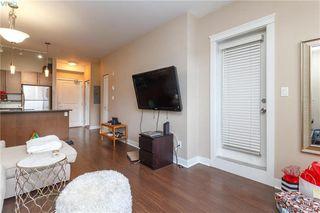 Photo 7: 213 844 Goldstream Avenue in VICTORIA: La Langford Proper Condo Apartment for sale (Langford)  : MLS®# 404977