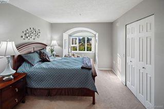 Photo 11: 414 1521 Church Avenue in VICTORIA: SE Cedar Hill Condo Apartment for sale (Saanich East)  : MLS®# 404988