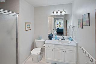 Photo 13: 414 1521 Church Avenue in VICTORIA: SE Cedar Hill Condo Apartment for sale (Saanich East)  : MLS®# 404988