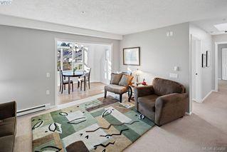 Photo 8: 414 1521 Church Avenue in VICTORIA: SE Cedar Hill Condo Apartment for sale (Saanich East)  : MLS®# 404988