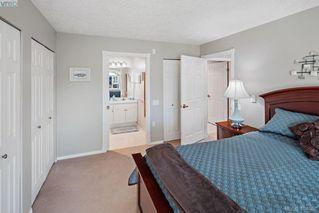 Photo 12: 414 1521 Church Avenue in VICTORIA: SE Cedar Hill Condo Apartment for sale (Saanich East)  : MLS®# 404988