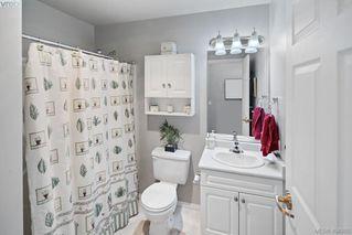 Photo 15: 414 1521 Church Avenue in VICTORIA: SE Cedar Hill Condo Apartment for sale (Saanich East)  : MLS®# 404988