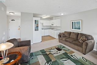 Photo 7: 414 1521 Church Avenue in VICTORIA: SE Cedar Hill Condo Apartment for sale (Saanich East)  : MLS®# 404988