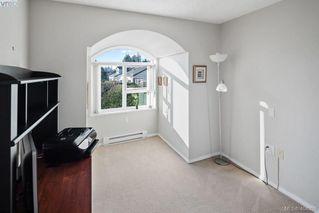 Photo 14: 414 1521 Church Avenue in VICTORIA: SE Cedar Hill Condo Apartment for sale (Saanich East)  : MLS®# 404988