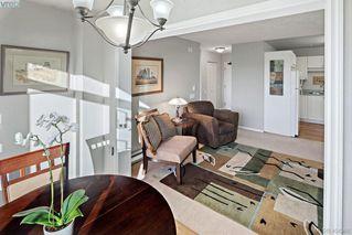 Photo 9: 414 1521 Church Avenue in VICTORIA: SE Cedar Hill Condo Apartment for sale (Saanich East)  : MLS®# 404988