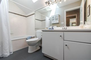 """Photo 14: 109 16275 15 Avenue in Surrey: King George Corridor Townhouse for sale in """"Sunrise Pointe"""" (South Surrey White Rock)  : MLS®# R2337045"""