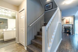 "Photo 12: 109 16275 15 Avenue in Surrey: King George Corridor Townhouse for sale in ""Sunrise Pointe"" (South Surrey White Rock)  : MLS®# R2337045"