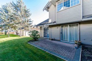 """Photo 18: 109 16275 15 Avenue in Surrey: King George Corridor Townhouse for sale in """"Sunrise Pointe"""" (South Surrey White Rock)  : MLS®# R2337045"""