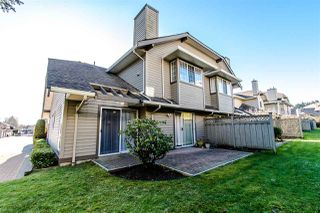 """Photo 17: 109 16275 15 Avenue in Surrey: King George Corridor Townhouse for sale in """"Sunrise Pointe"""" (South Surrey White Rock)  : MLS®# R2337045"""