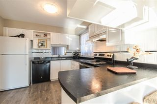 """Photo 7: 109 16275 15 Avenue in Surrey: King George Corridor Townhouse for sale in """"Sunrise Pointe"""" (South Surrey White Rock)  : MLS®# R2337045"""