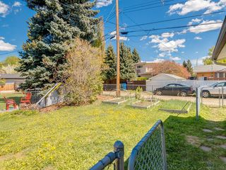 Photo 46: 5012 Bulyea Road NW in Calgary: Brentwood Detached for sale : MLS®# C4224301