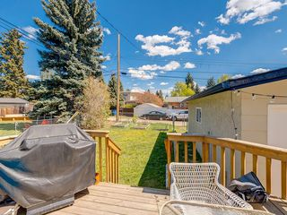 Photo 50: 5012 Bulyea Road NW in Calgary: Brentwood Detached for sale : MLS®# C4224301