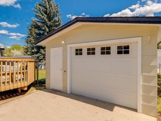 Photo 42: 5012 Bulyea Road NW in Calgary: Brentwood Detached for sale : MLS®# C4224301