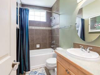 Photo 21: 5012 Bulyea Road NW in Calgary: Brentwood Detached for sale : MLS®# C4224301