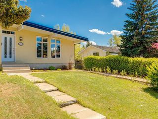 Photo 39: 5012 Bulyea Road NW in Calgary: Brentwood Detached for sale : MLS®# C4224301