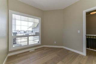 Photo 24: 14 1005 Calahoo Road: Spruce Grove House Half Duplex for sale : MLS®# E4142501