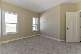 Photo 15: 14 1005 Calahoo Road: Spruce Grove House Half Duplex for sale : MLS®# E4142501
