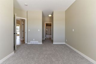 Photo 17: 14 1005 Calahoo Road: Spruce Grove House Half Duplex for sale : MLS®# E4142501