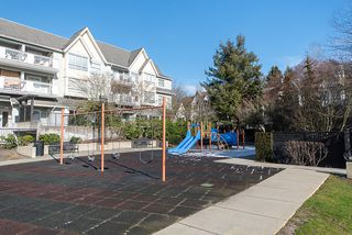 "Photo 10: 6833 VILLAGE GREEN in Burnaby: Highgate Condo for sale in ""CARMEL"" (Burnaby South)  : MLS®# R2337950"
