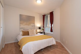 "Photo 7: 6833 VILLAGE GREEN in Burnaby: Highgate Condo for sale in ""CARMEL"" (Burnaby South)  : MLS®# R2337950"