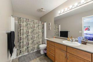 Photo 24: 3303 32 Avenue in Edmonton: Zone 30 House for sale : MLS®# E4143055