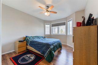 Photo 18: 3303 32 Avenue in Edmonton: Zone 30 House for sale : MLS®# E4143055