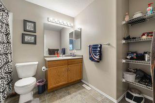 Photo 20: 3303 32 Avenue in Edmonton: Zone 30 House for sale : MLS®# E4143055