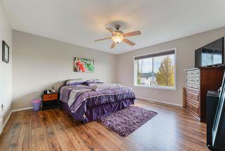 Photo 22: 3303 32 Avenue in Edmonton: Zone 30 House for sale : MLS®# E4143055