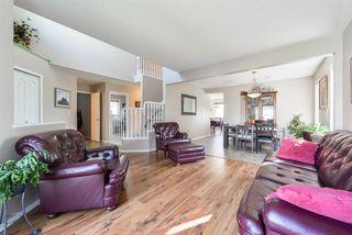 Photo 6: 3303 32 Avenue in Edmonton: Zone 30 House for sale : MLS®# E4143055