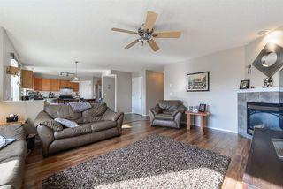 Photo 14: 3303 32 Avenue in Edmonton: Zone 30 House for sale : MLS®# E4143055