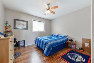 Photo 19: 3303 32 Avenue in Edmonton: Zone 30 House for sale : MLS®# E4143055