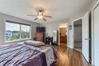 Photo 23: 3303 32 Avenue in Edmonton: Zone 30 House for sale : MLS®# E4143055