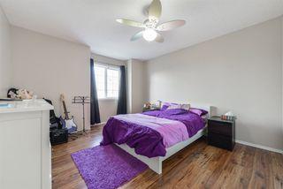 Photo 21: 3303 32 Avenue in Edmonton: Zone 30 House for sale : MLS®# E4143055