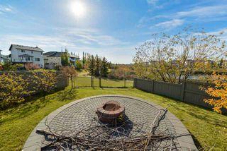 Photo 28: 3303 32 Avenue in Edmonton: Zone 30 House for sale : MLS®# E4143055