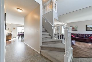 Photo 16: 3303 32 Avenue in Edmonton: Zone 30 House for sale : MLS®# E4143055