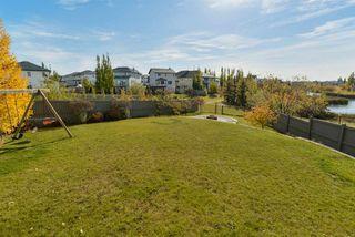 Photo 27: 3303 32 Avenue in Edmonton: Zone 30 House for sale : MLS®# E4143055