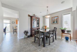 Photo 8: 3303 32 Avenue in Edmonton: Zone 30 House for sale : MLS®# E4143055