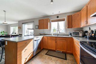 Photo 9: 3303 32 Avenue in Edmonton: Zone 30 House for sale : MLS®# E4143055