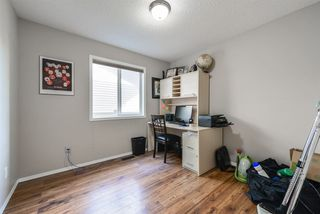 Photo 15: 3303 32 Avenue in Edmonton: Zone 30 House for sale : MLS®# E4143055