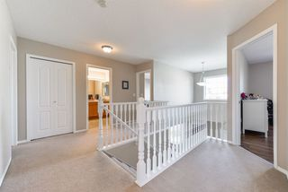 Photo 17: 3303 32 Avenue in Edmonton: Zone 30 House for sale : MLS®# E4143055