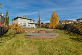 Photo 29: 3303 32 Avenue in Edmonton: Zone 30 House for sale : MLS®# E4143055