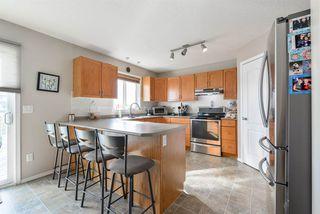 Photo 11: 3303 32 Avenue in Edmonton: Zone 30 House for sale : MLS®# E4143055