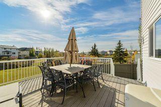Photo 26: 3303 32 Avenue in Edmonton: Zone 30 House for sale : MLS®# E4143055