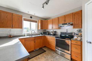 Photo 10: 3303 32 Avenue in Edmonton: Zone 30 House for sale : MLS®# E4143055