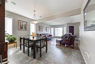Photo 7: 3303 32 Avenue in Edmonton: Zone 30 House for sale : MLS®# E4143055