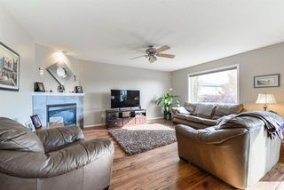 Photo 13: 3303 32 Avenue in Edmonton: Zone 30 House for sale : MLS®# E4143055