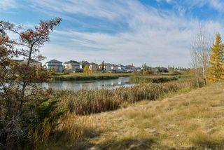 Photo 30: 3303 32 Avenue in Edmonton: Zone 30 House for sale : MLS®# E4143055