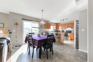 Photo 12: 3303 32 Avenue in Edmonton: Zone 30 House for sale : MLS®# E4143055